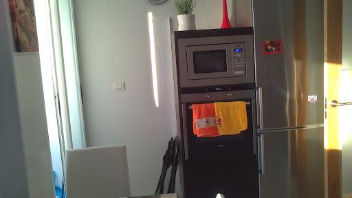 Venta de dúplex en Lugo Capital, Lugo,  con 140 m2,