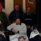 2009.02.23. Irodalmi kávéház 053.jpg
