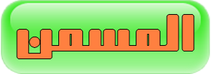 MSMN.png (300×105)