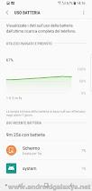 Samsung Android Oreo beta 1 (62).jpg