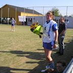 Afscheid Marijke 21-04-2007 (22).JPG