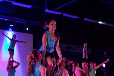 Han Balk Agios Theater Avond 2012-20120630-139.jpg