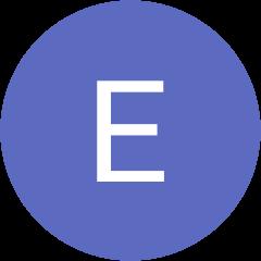 Erick Aguila