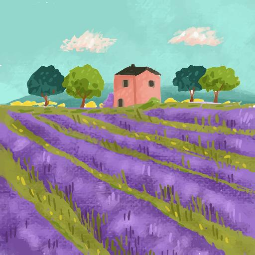 Xiaochuan Zou