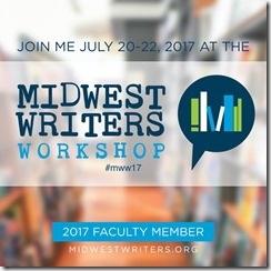 join me mww17_