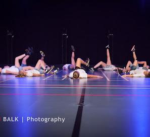 Han Balk Agios Dance-in 2014-0390.jpg