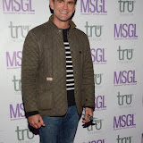 WWW.ENTSIMAGES.COM -     Scott Maslen -Eastenders    arriving at      The MediaSkin Gifting Lounge at Stamp 79 Oxford Street London November 6th 2014                                                 Photo Mobis Photos/OIC 0203 174 1069