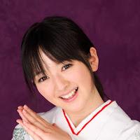 Bomb.TV 2008.01 Saki Takayama & Maari xmk073.jpg