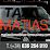 Matias Talavera Ucles's profile photo