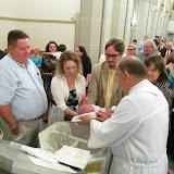 Marshalls Baptism - IMG_0744.JPG