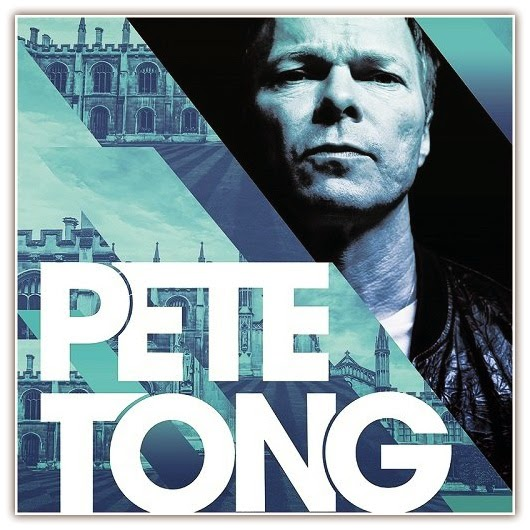 Pete Tong - The Essential Selection (New Names for 2017) - 06-JAN-2017