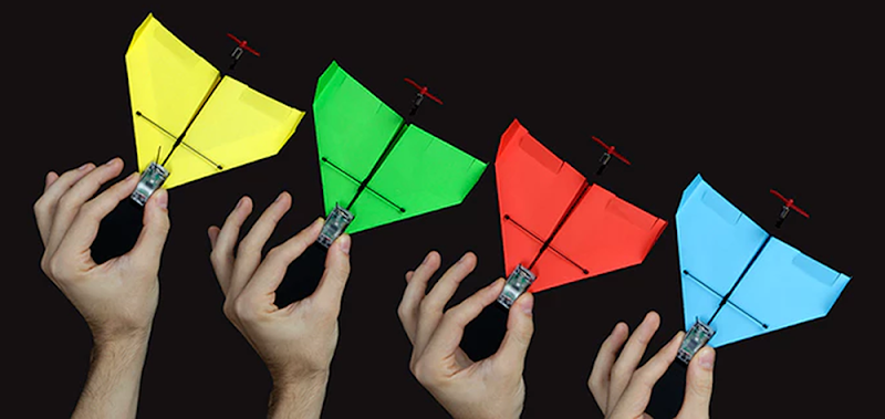 paper-plane-cover