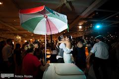 Foto 2766. Marcadores: 23/04/2011, Casamento Beatriz e Leonardo, Rio de Janeiro