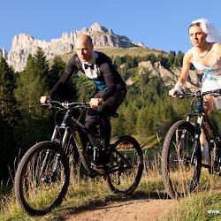 Bikerhochzeit Jani & Micha 19.08.12-8503.jpg