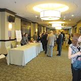 2009-10 Symposium - 010.JPG