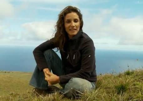 Leonor Varela Profile Pics Dp Images