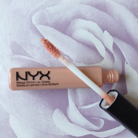 nyx-mega-shine-sugar-pie