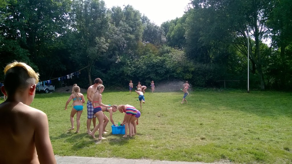 Welpen - Zomerkamp 2016 Alkmaar - WP_20160720_037.jpg