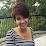 Brianna Panzica's profile photo