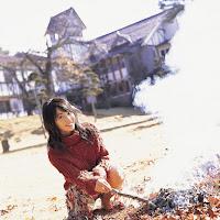 Bomb.TV 2008.01 Momoko Tani tm039.jpg