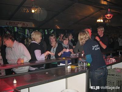 Erntedankfest 2008 Tag1 - -tn-IMG_0587-kl.jpg