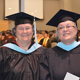 UACCH Graduation 2013 - DSC_1562.JPG