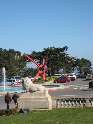 legion of honor - Lincoln Park 013.JPG