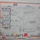 August 12, 2012 Zebranie wolontariuszy - DSC00072.JPG