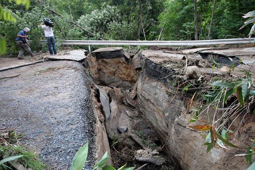 kabuliwala malayalam. Earthquake+in+japan+march+