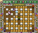 Bomberman 94 TKB (92)