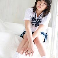 [DGC] No.611 - Ai Shin.ozaki 篠崎愛 (100p) 16.jpg