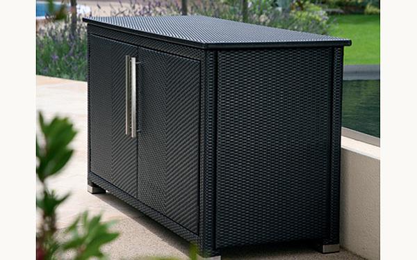 Cozy Outdoor Patio Cabinets Cabinet Doors