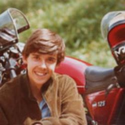 Motorrad-Kurt-02.12.jpg