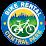 Bike Rental Central Park's profile photo