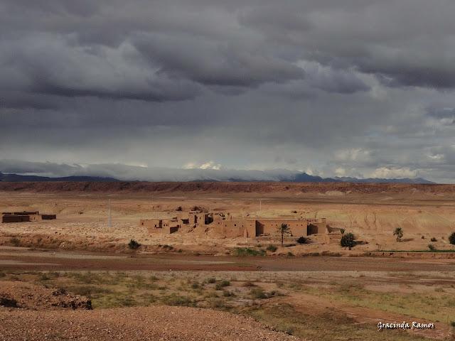 marrocos - Marrocos 2012 - O regresso! - Página 5 DSC05377a