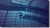 [JnMBS] Harmony - 01 [BD][720p AVC AAC][7269974B].mkv_snapshot_00.09.58_[2016.05.22_14.53.48]