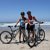 san-onofre-mountain-biking--15.jpg