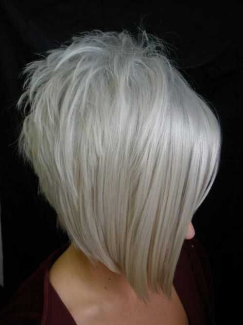 Bobs Cut Top Modern For Hair-In Instant 2017 8
