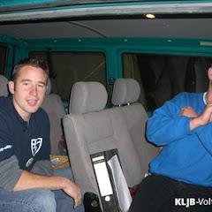 Erntedankfest 2006 - Erntedankfest2006 046-kl.jpg