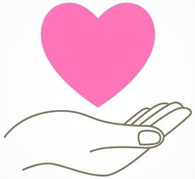 Line-Art-Give-Hand-Heart-1024x1024