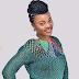 New Audio|Deborah Lukalu Ft Mike Kalamby-MUNGU WA MAAJABU|Download Official Mp3 Gospel