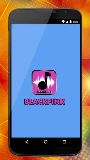 Download Blackpink Mp3 Song Lyric Google Play softwares