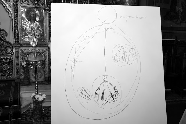 Sorin Dumitrescu la Sf. Silvestru despre Inviere 000 (11)
