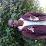 John Kamau's profile photo