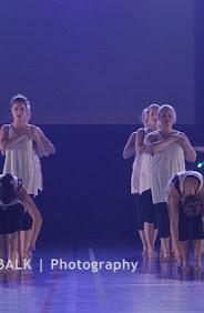 Han Balk Voorster dansdag 2015 avond-2733.jpg