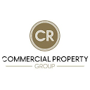 CR Commercial Property Group