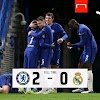 Chelsea Progress To UCL Final To Book A Showdown Against Fierce Rival Manchester City