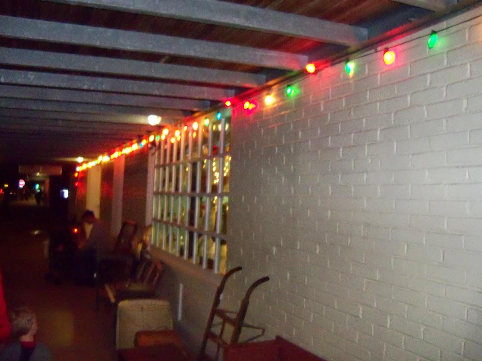 Christmastime - 116_6418.JPG