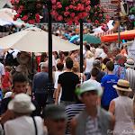24.07.11 Tartu Hansalaat ja EUROPEADE 2011 rongkäik - AS24JUL11HL-EUROPEADE079S.jpg