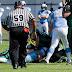 2012 Huskers vs Rams 2 - _DSC6209-1.JPG